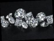 В Гонконге обнаружили контрабандных бриллиантов на $3 миллиона