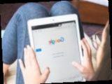 В Google Chrome тестируют две новые функции для тех, у кого много вкладок