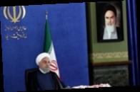 В Иране начали строить ТЭС за деньги России