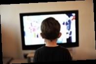 В Минске прокомментировали запрет трансляции в Украине белорусского канала