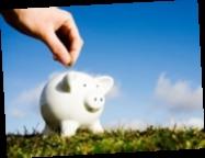 В НБУ ожидают незначительного повышения депозитных ставок
