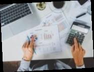 В Раде зарегистрировали законопроект о корпоративном управлении госкомпаний