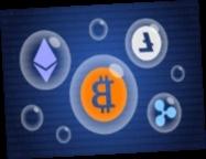 В Сальвадоре Bitcoin может стать официальным платежным средством