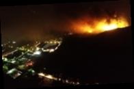 В Сербии ночью гремели взрывы на оружейном заводе