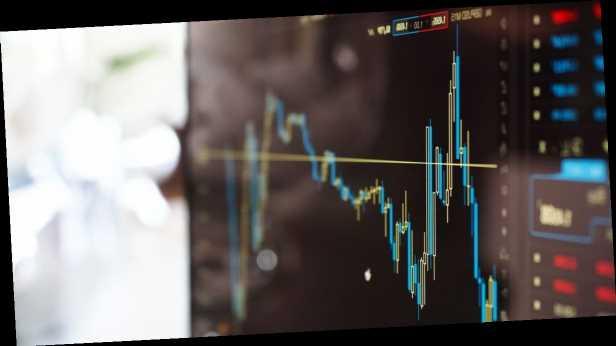 В Украине создадут национальную торговую биржу: Шмыгаль назвал сроки