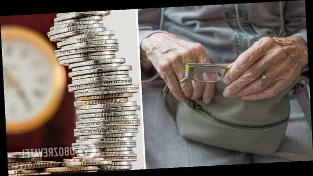 В Украине стартовала июньская индексация пенсий: в Минсоце назвали среднюю сумму доплаты