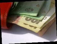 В Украине ускорился рост зарплат — НБУ