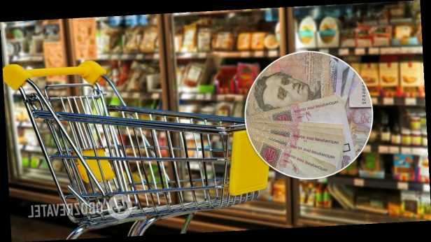 В Украине в июне подорожают продукты: сколько и за что заплатим