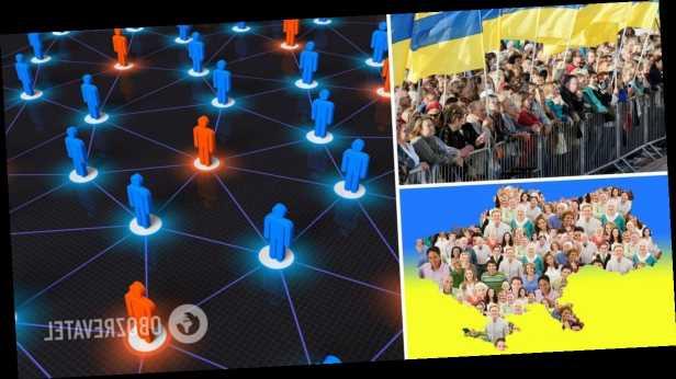 В Украине впервые за несколько десятилетий проведут масштабную перепись населения: первые подробности