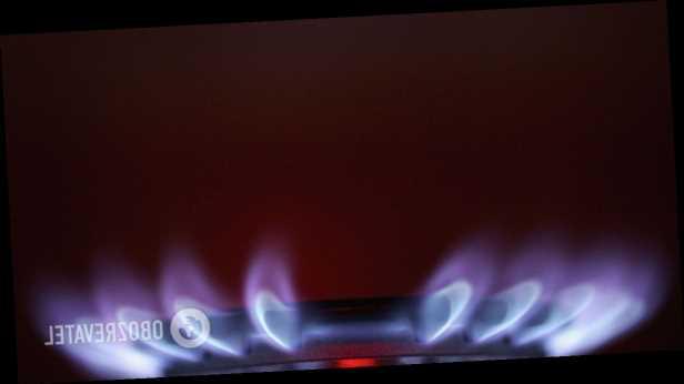 В Украине ввели новые тарифы на газ: сколько будем платить с июня