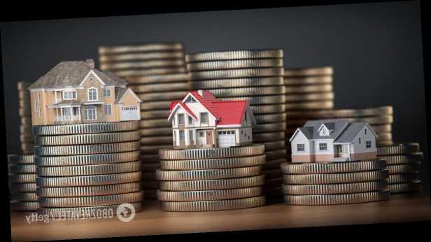 В Украине вырастут налоги на квартиры: сколько заплатим за каждый квадрат