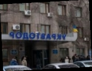 В Укравтодоре заявляют о сокращении убыточности благодаря «Большой стройке»