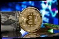В ЮАР исчезли два брата с биткоинами на $3,6 млрд