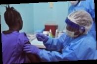 ВОЗ заявила о низких темпах COVID-вакцинации в бедных странах