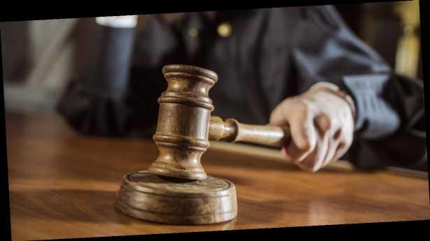 Верховный суд подтвердил законность ареста недвижимого имущества НГЗ