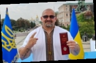 Вирастюк окончательно признан победителем на выборах