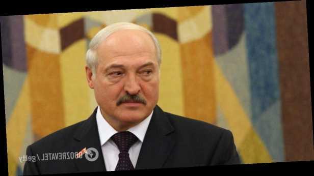 Виталий Портников: Лукашенко поставил жирный крест на будущих отношениях с Украиной