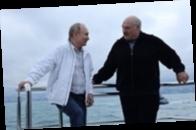 Власти Беларуси хотят завершить интеграцию с РФ