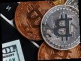 Всемирный банк отказался помогать Эль-Сальвадору во введении Bitcoin в качестве платежного средства