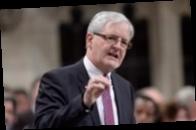 Встреча министров НАТО: Канада подтвердила поддержку Украины