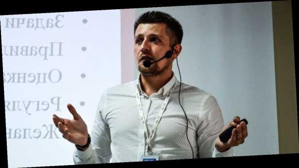 Webpromo присоединились к Ассоциации IAB Ukraine