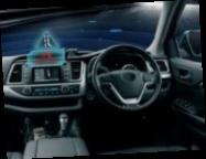 Xiaomi вложилась в китайский стартап, разрабатывающий системы автопилота для автомобилей