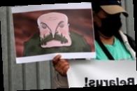 За оскорбление Лукашенко белоруса отправили в психбольницу