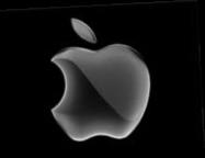 Apple удалила приложение для проверки поддельных отзывов в интернет-магазине
