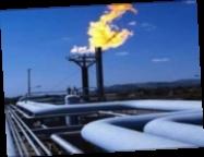 Байден: Россия может использовать энергетику в качестве оружия
