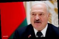 Беларусь не будет удерживать на границе  вооруженных  мигрантов — Лукашенко