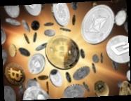 Bitcoin вырос более чем на 12% из-за Amazon и Twitter