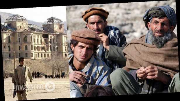 Борислав Береза: Контроль Афганистана талибами: почему это касается Украину