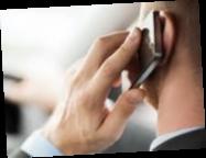 Дефицит микросхем привел к росту цен на смартфоны