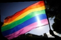 Дискриминация ЛГБТ: Евросоюз начал процедуру против Венгрии и Польши