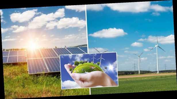 Для развития »зеленой» энергетики Украина должна отказаться от акцизного сбора, – Андреева