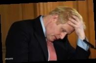 Джонсон под наблюдением из-за контакта с министром, заразившимся COVID