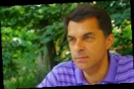 Экс-глава Укрзализныци потребовал через суд 17 млн гривен