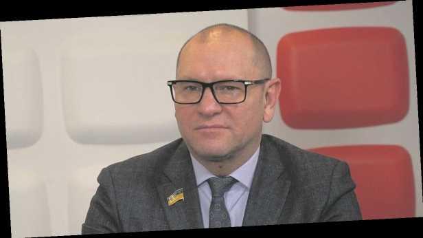 Экс-»слуга» Шевченко похвалил Путина за статью про Украину и заговорил о братских народах