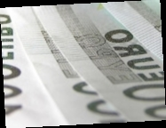 Фонд Госмолодежьжилье получил 5 млн евро на реализацию проекта «Жилье для ВПЛ»