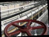 «Газпром» забронировал дополнительные мощности ГТС Украины на август