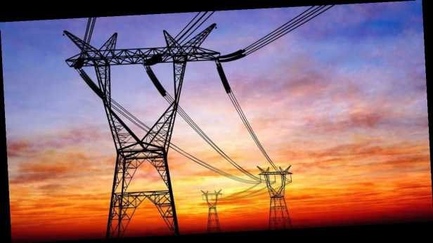 Госкомпании несут убытки из-за злоупотребления трейдеров-спекулянтов на энергорынке – Минэнерго