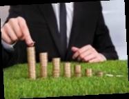 Как физлицу воспользоваться льготой по уплате земельного налога