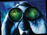 Как обезопасить себя, инвестируя в IPO – советы эксперта