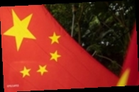 Китай обещает Украине помощь с вакцинами