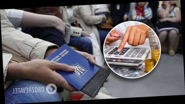 Кому в Украине платят от 50 тыс. грн: названы самые высокооплачиваемые вакансии