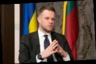Лукашенко угрожает контрабандой радиоактивных материалов – МИД Литвы