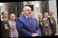 Лукашенко заявил о  начале террористической атаки на Беларусь