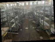Майнинг-ферма, которую «обезвредила» СБУ, оказалась IT-компанией – СМИ