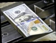 Межбанк: доллар и евро подорожали