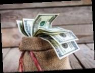 Межбанк: доллар снова подешевел, и при чем здесь Нацбанк